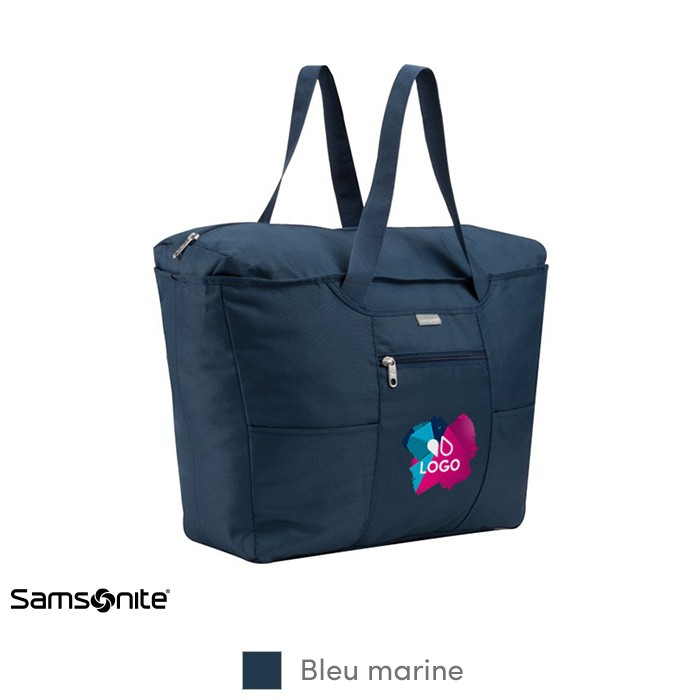 Sac week-end Foldaway de Samsonite®