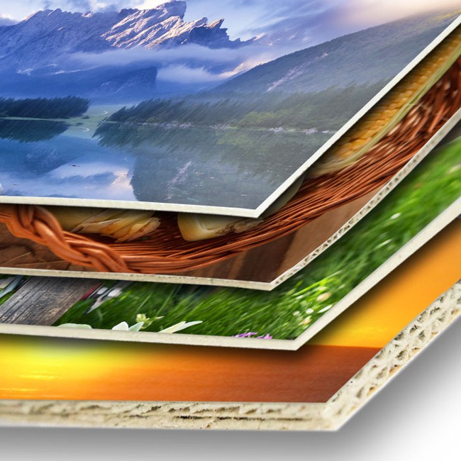 impression carton sur mesure. Black Bedroom Furniture Sets. Home Design Ideas