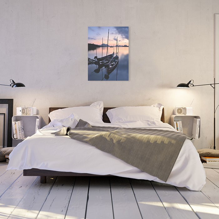 impression photo sur tableau personnalis sur toile canvas. Black Bedroom Furniture Sets. Home Design Ideas