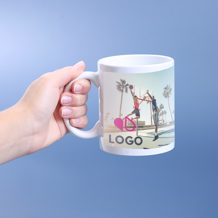 mugs personnalis s panoramiques tasses a caf personnalis s. Black Bedroom Furniture Sets. Home Design Ideas