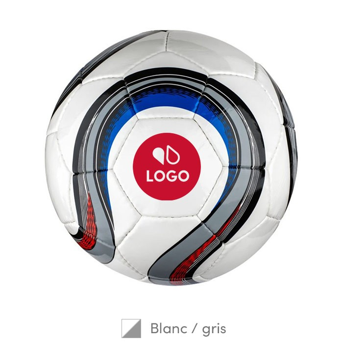 Ballon de football Slazenger™