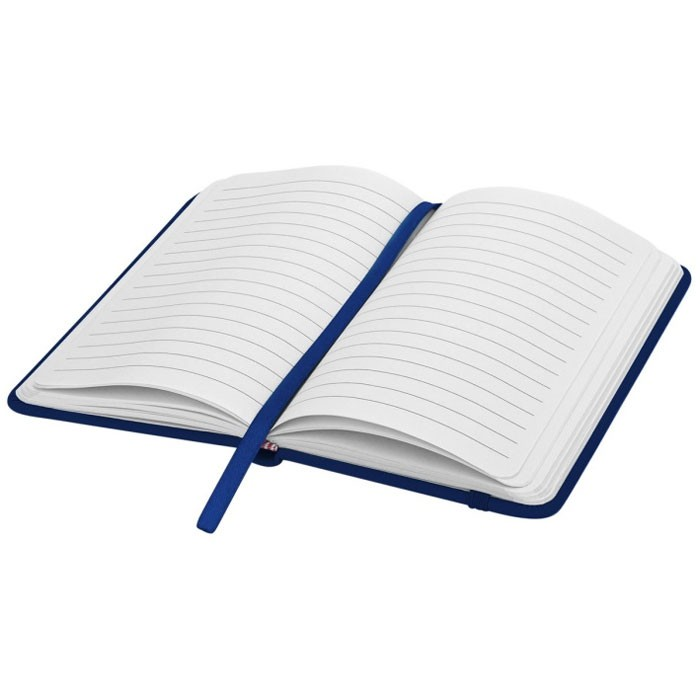 Petit carnet de notes personnalisable