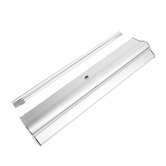 2 Roll Up Blade 100 x 211 cm - structure seule