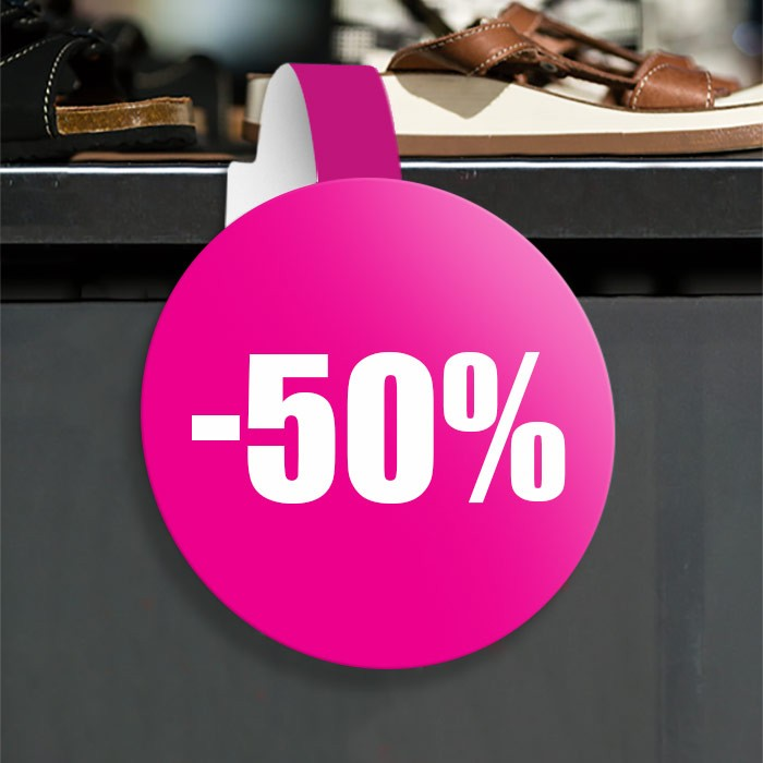 stop rayon soldes